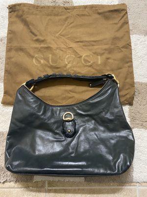 Gucci Women's purse for Sale in Cedar Park, TX