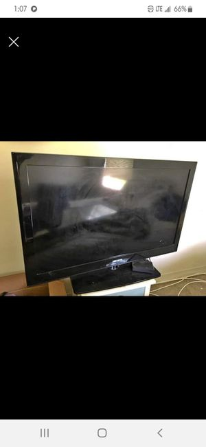 Curtis tv for Sale in Danville, VA