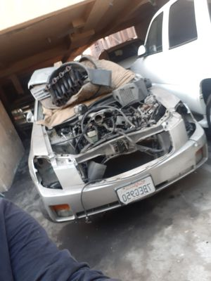 Car parts for Sale in Los Angeles, CA