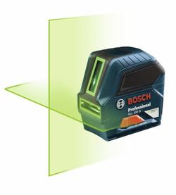 BOSCH VISIMAX CROSS LINE LASER for Sale in Anaheim,  CA