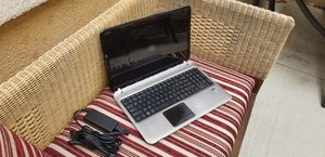 HP Pavilion DV6-6120us Notebook PC for Sale in Upland, CA