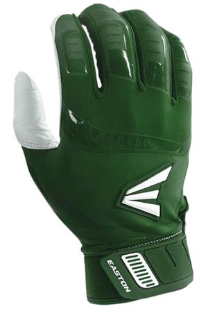 EASTON WALK-OFF Batting Glove Series | Pair | Adult | Youth | Baseball Softball (1 hand glove only) (right hand) for Sale in Las Vegas, NV