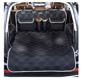 Pet Cargo Cover Liner for Sale in Lilburn, GA
