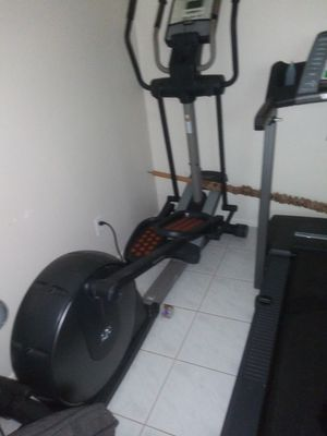 Elliptical machine for Sale in Port St. Lucie, FL