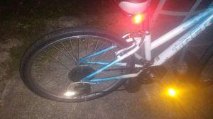 Womens Trek Mountain Bike for Sale in Tampa, FL