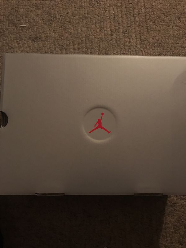 Air Jordan Retro 13 Brand New Need to Sell Asap