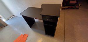 Free Desk!!! for Sale in Lathrop, CA