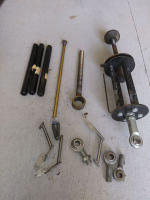 Race car parts for Sale in Bartow, FL