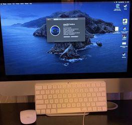 2017 iMac for Sale in Irvine,  CA