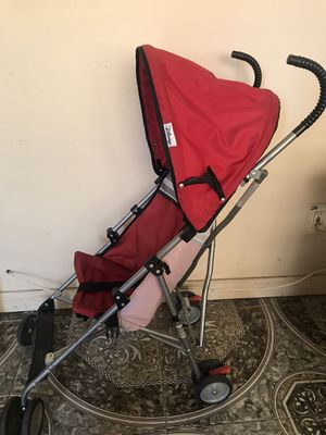Stroller good condition $10 for Sale in Spring Valley, CA