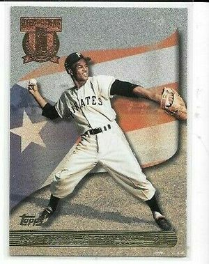 Roberto clemente baseball cards Lot 1998 Topps Baseball for Sale in Port Richey, FL