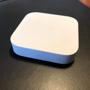 Apple AirPort Express Base Station Apple Router for Sale in Salt Lake City, UT