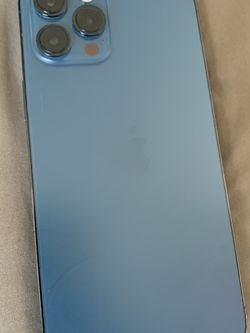 iPhone 12pro for Sale in San Diego,  CA