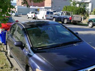 2006 Honda Civic for Sale in Scranton,  PA