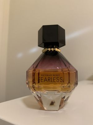 Victorias Secret Fearless perfume 50ml/ 1.7 fl oz for Sale in Norco, CA