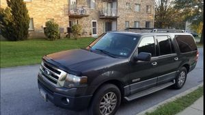 Car for Sale in Chevy Chase, MD