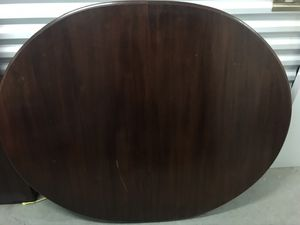 Beautiful Davis And Main Dining room table for Sale in Spring Hill, TN