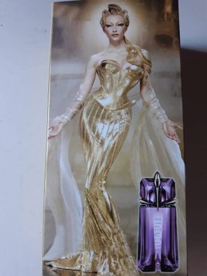 ALIEN Eau De Parfum by Thierry Mugler for Sale in Lutz, FL
