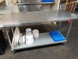 Regency S/S Tables for Sale in Attleboro, MA
