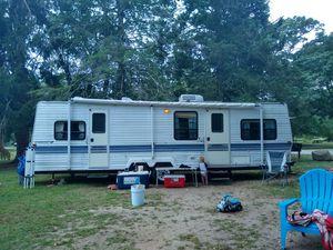 1997 StarCraft camper for Sale in Charlestown, RI