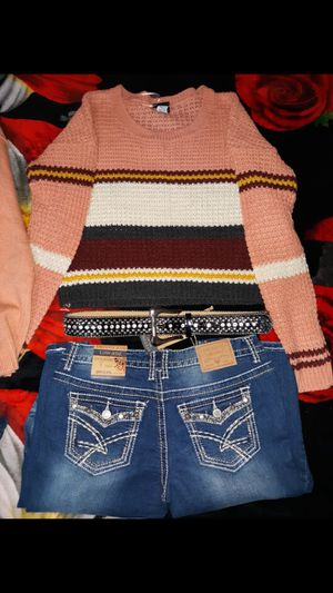 Cute clothing set for Sale in Gresham, OR