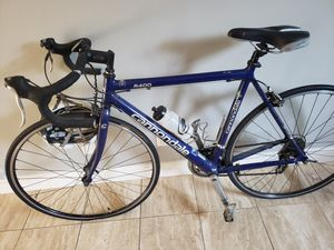 cannondale ...R400 for Sale in Oceanside, CA