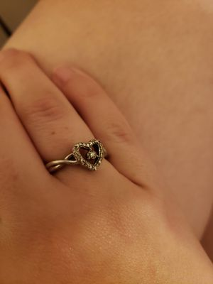 Promise Ring for Sale in Rolla, MO