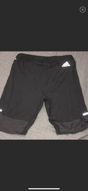 Men's adidas shorts for Sale in Kansas City, MO