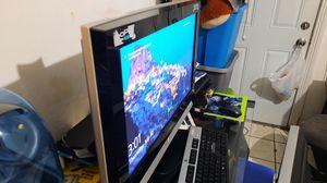 Samsung Monitor TV for Sale in North Miami Beach, FL