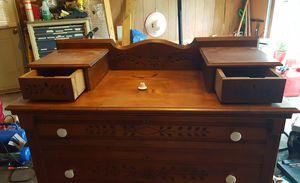 Antique Dresser for Sale in Midlothian, VA