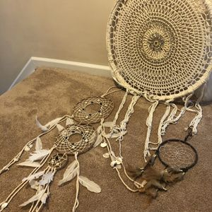 Dreamcatchers for Sale in Morrisville, NC