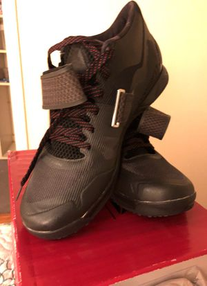 NEW Reebok CrossFit Transition CVT shoes for Sale in San Diego, CA