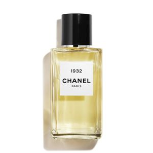 Chanel Perfume for Sale in Kissimmee, FL