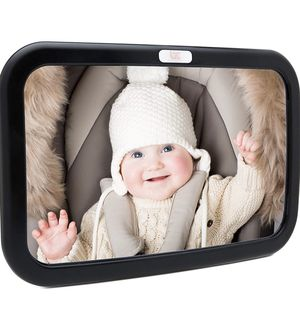 Baby car mirror for Sale in Wixom, MI