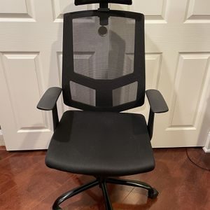 Mesh Office Chair for Sale in Anaheim, CA