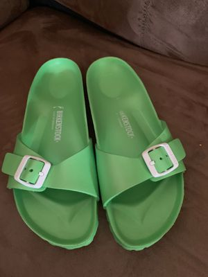 Birkenstock Sandals for Sale in Fort Worth, TX
