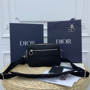 Dior messenger bag for Sale in New York, NY