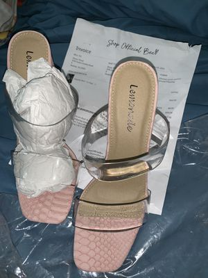 Heels for Sale in Norfolk, VA