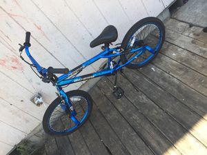 Bmx Bike for Sale in Portland, OR