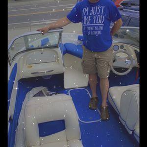 Boat for Sale in Tacoma, WA