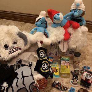 Children's Fun Accessories & Games for Sale in Oklahoma City, OK