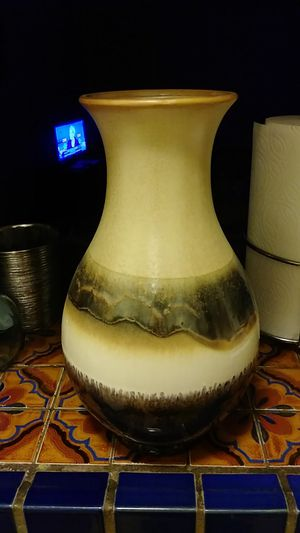 Flower Vase for Sale in Concord, CA