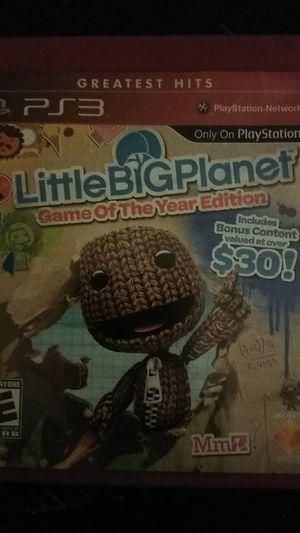 Video Game for Sale in Apollo Beach, FL