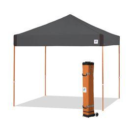 10x10' EZ Pop-Up Tent for Sale in Selah,  WA