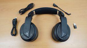 Turtle Beach Elite Atlas Aero Wireless Headset for Sale in Casselberry, FL