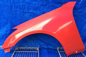 2003-2007 INFINITI G35 COUPE FRONT LEFT DRIVER SIDE FENDER for Sale in Fort Lauderdale, FL