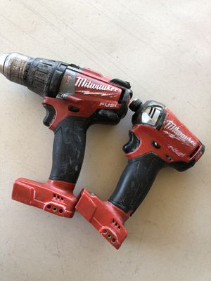 Impact and drill for Sale in Hayward, CA