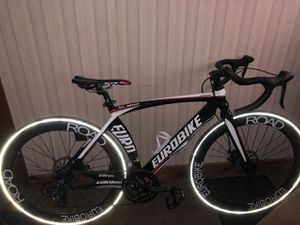 EuroBike XC 7800 for Sale in Lock Haven, PA