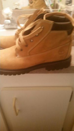 Brand new timberlands size 9 men for Sale in West Palm Beach, FL