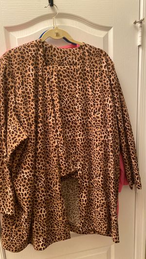 Women's 3x and 4 x clothes for Sale in Virginia Beach, VA